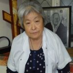 Lyudmila Kim: Baba Vanga Is My Spiritual Mother